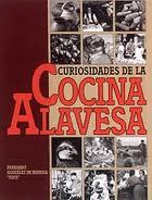 COCINA ALAVESA